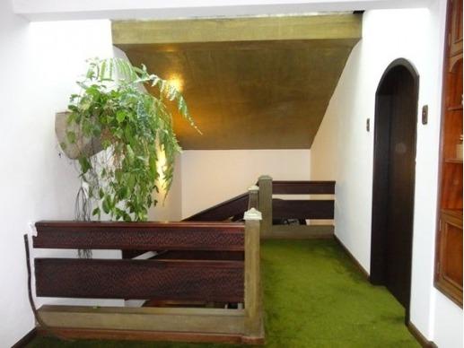 Casa 3 Dorm, Medianeira, Porto Alegre (103796) - Foto 16