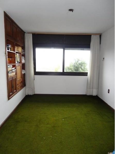 Casa 3 Dorm, Medianeira, Porto Alegre (103796) - Foto 17