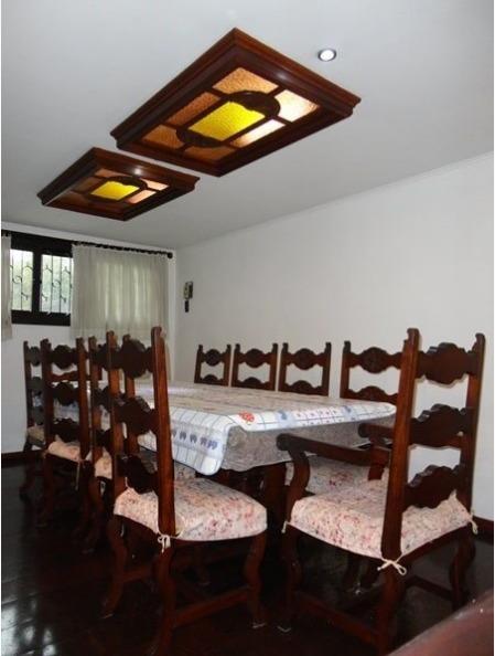Casa 3 Dorm, Medianeira, Porto Alegre (103796) - Foto 9