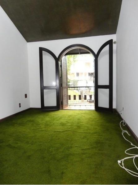 Casa 3 Dorm, Medianeira, Porto Alegre (103796) - Foto 20