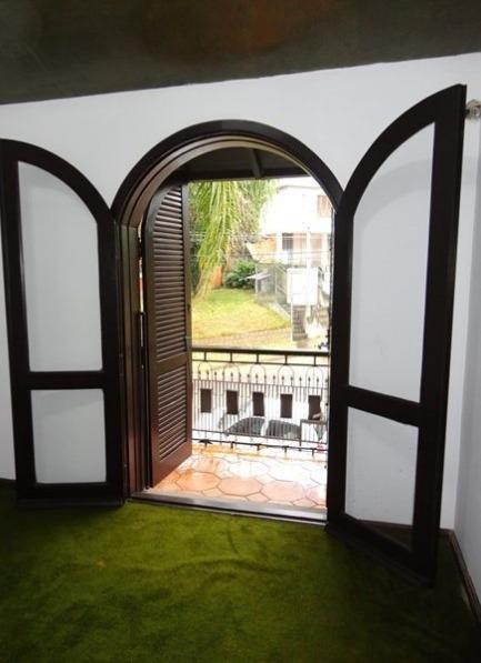 Casa 3 Dorm, Medianeira, Porto Alegre (103796) - Foto 21