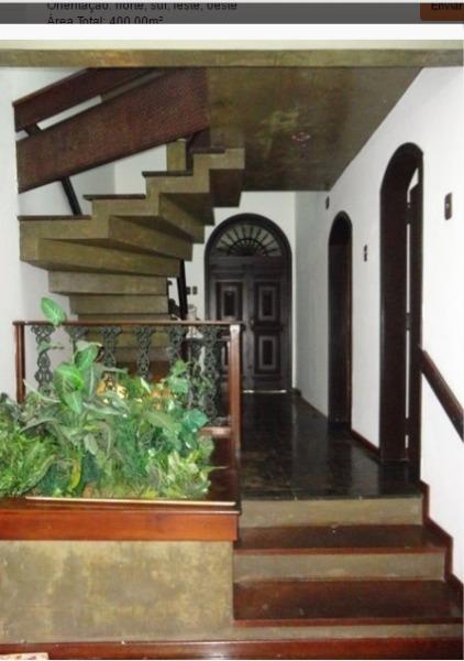 Casa 3 Dorm, Medianeira, Porto Alegre (103796) - Foto 3