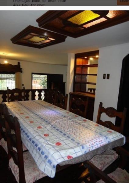 Casa 3 Dorm, Medianeira, Porto Alegre (103796) - Foto 10