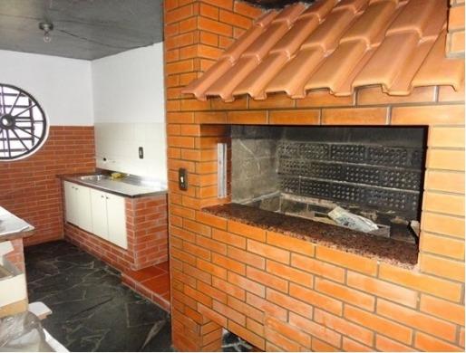 Casa 3 Dorm, Medianeira, Porto Alegre (103796) - Foto 37