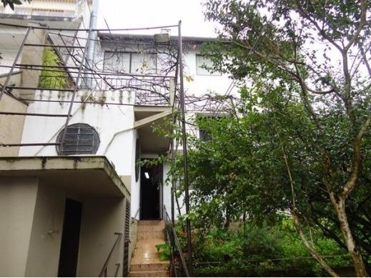 Casa 3 Dorm, Medianeira, Porto Alegre (103796) - Foto 33