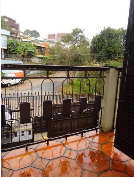Casa 3 Dorm, Medianeira, Porto Alegre (103796) - Foto 23