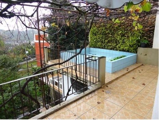 Casa 3 Dorm, Medianeira, Porto Alegre (103796) - Foto 15