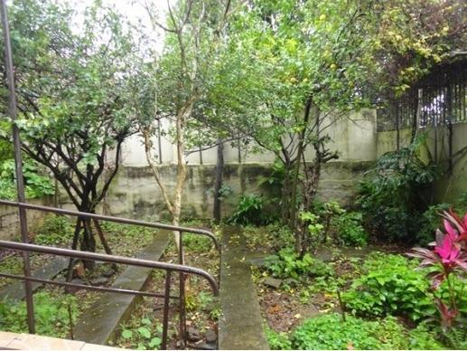Casa 3 Dorm, Medianeira, Porto Alegre (103796) - Foto 41