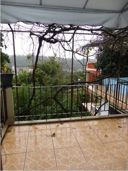 Casa 3 Dorm, Medianeira, Porto Alegre (103796) - Foto 14