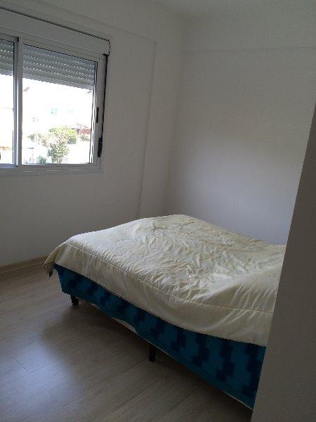 THE Slim - Apto 2 Dorm, Protásio Alves, Porto Alegre (103801) - Foto 14