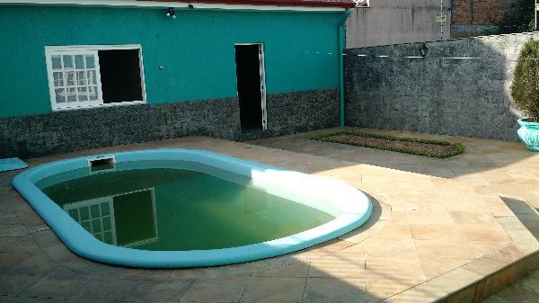 Casa 3 Dorm, Rubem Berta, Porto Alegre (103802) - Foto 33