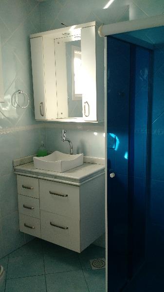Casa 3 Dorm, Rubem Berta, Porto Alegre (103802) - Foto 13