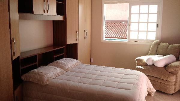 Casa 3 Dorm, Rubem Berta, Porto Alegre (103802) - Foto 10