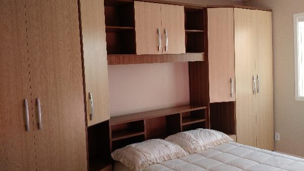 Casa 3 Dorm, Rubem Berta, Porto Alegre (103802) - Foto 11