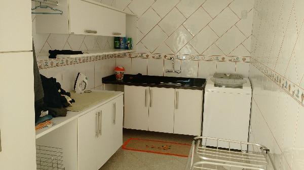 Casa 3 Dorm, Rubem Berta, Porto Alegre (103802) - Foto 31