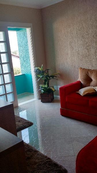Casa 3 Dorm, Rubem Berta, Porto Alegre (103802) - Foto 4