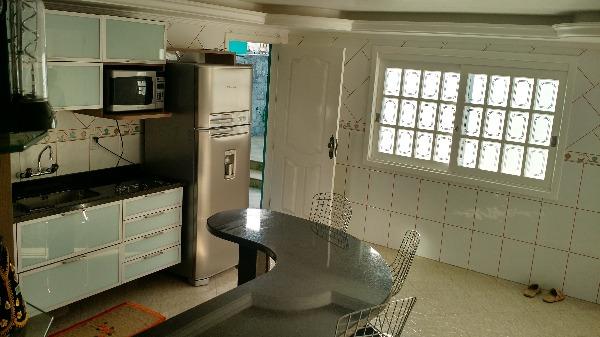 Casa 3 Dorm, Rubem Berta, Porto Alegre (103802) - Foto 27
