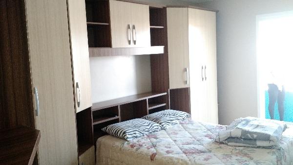 Casa 3 Dorm, Rubem Berta, Porto Alegre (103802) - Foto 22
