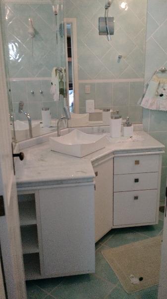 Casa 3 Dorm, Rubem Berta, Porto Alegre (103802) - Foto 20