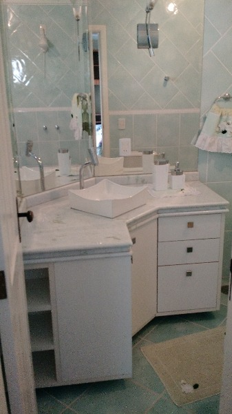 Casa 3 Dorm, Rubem Berta, Porto Alegre (103802) - Foto 19