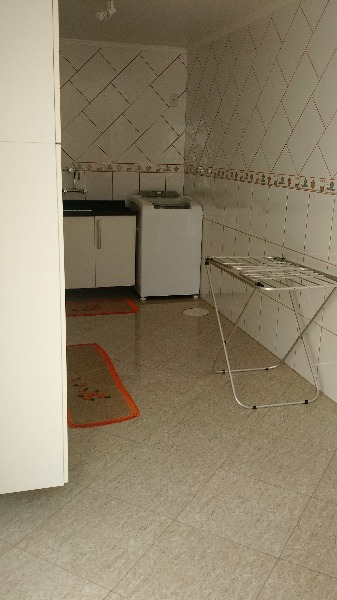 Casa 3 Dorm, Rubem Berta, Porto Alegre (103802) - Foto 29