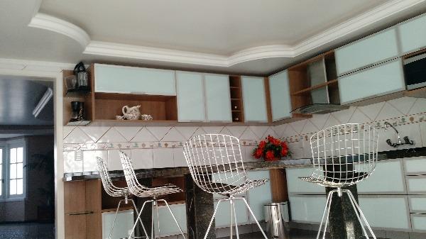 Casa 3 Dorm, Rubem Berta, Porto Alegre (103802) - Foto 25