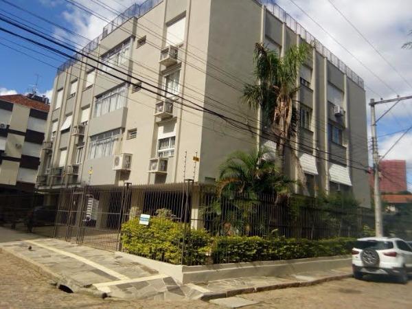 Canavieiras - Apto 3 Dorm, Santana, Porto Alegre (103816)