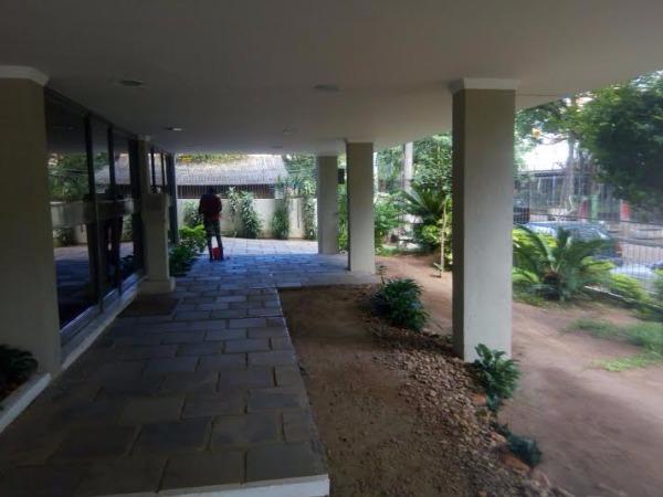 Canavieiras - Apto 3 Dorm, Santana, Porto Alegre (103816) - Foto 29
