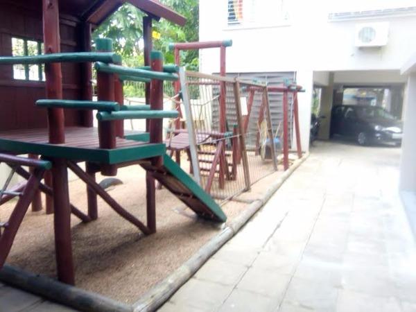 Canavieiras - Apto 3 Dorm, Santana, Porto Alegre (103816) - Foto 30