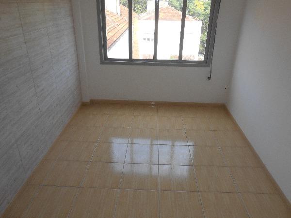 Canavieiras - Apto 3 Dorm, Santana, Porto Alegre (103816) - Foto 12