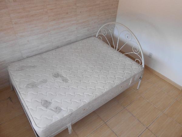 Canavieiras - Apto 3 Dorm, Santana, Porto Alegre (103816) - Foto 8