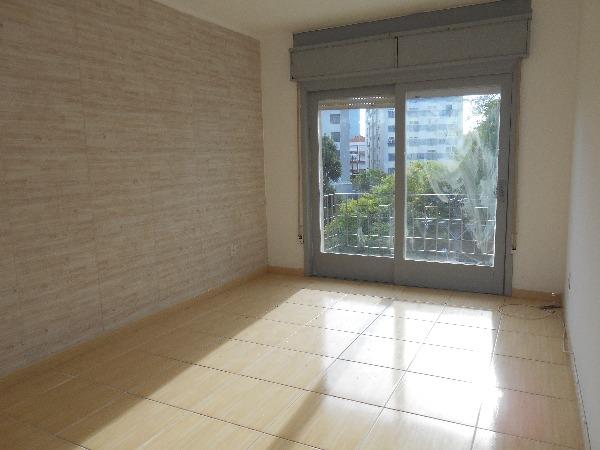 Canavieiras - Apto 3 Dorm, Santana, Porto Alegre (103816) - Foto 10