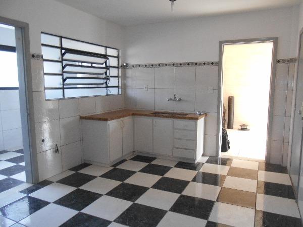 Canavieiras - Apto 3 Dorm, Santana, Porto Alegre (103816) - Foto 18
