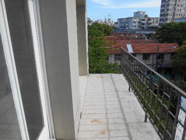 Canavieiras - Apto 3 Dorm, Santana, Porto Alegre (103816) - Foto 6