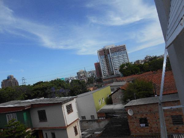 Canavieiras - Apto 3 Dorm, Santana, Porto Alegre (103816) - Foto 24