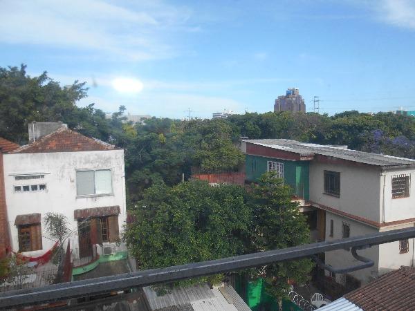 Canavieiras - Apto 3 Dorm, Santana, Porto Alegre (103816) - Foto 23