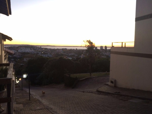 Condomínio Sol Nascente - Terreno, Nonoai, Porto Alegre (103822) - Foto 7