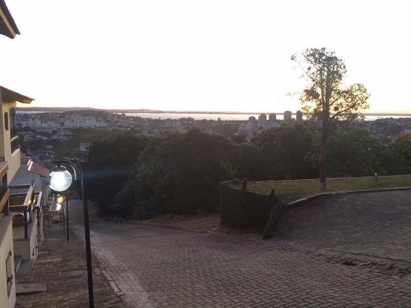 Condomínio Sol Nascente - Terreno, Nonoai, Porto Alegre (103822) - Foto 6