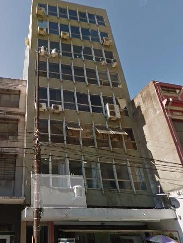 Iraúna - Sala, Centro, Porto Alegre (103829) - Foto 7