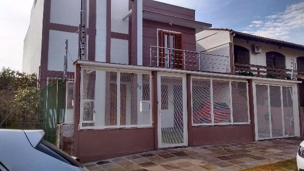 Xxxxxxxxxxxx - Casa 3 Dorm, Teresópolis, Porto Alegre (103837)
