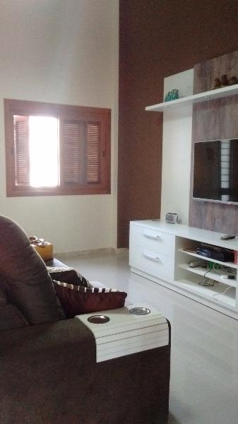 Xxxxxxxxxxxx - Casa 3 Dorm, Teresópolis, Porto Alegre (103837) - Foto 4