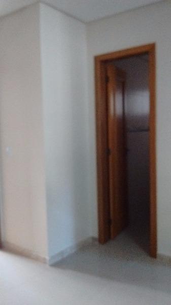 Xxxxxxxxxxxx - Casa 3 Dorm, Teresópolis, Porto Alegre (103837) - Foto 7