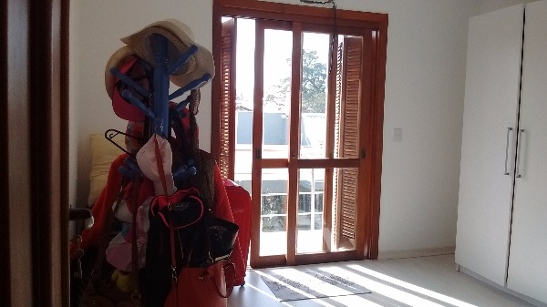 Xxxxxxxxxxxx - Casa 3 Dorm, Teresópolis, Porto Alegre (103837) - Foto 20
