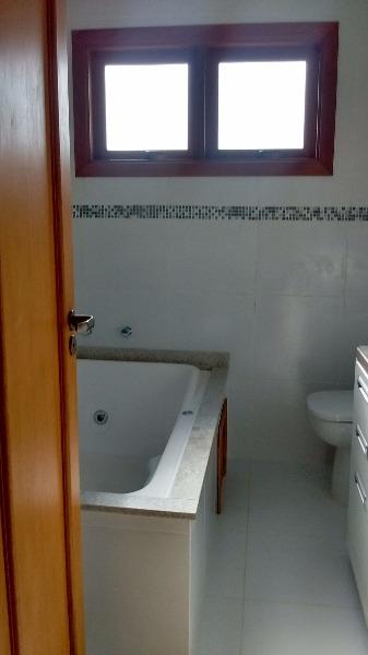 Xxxxxxxxxxxx - Casa 3 Dorm, Teresópolis, Porto Alegre (103837) - Foto 23