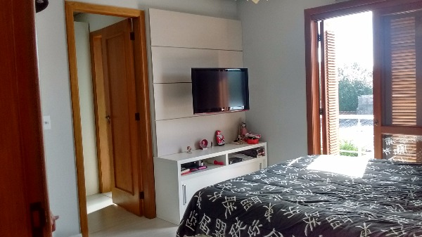Xxxxxxxxxxxx - Casa 3 Dorm, Teresópolis, Porto Alegre (103837) - Foto 21