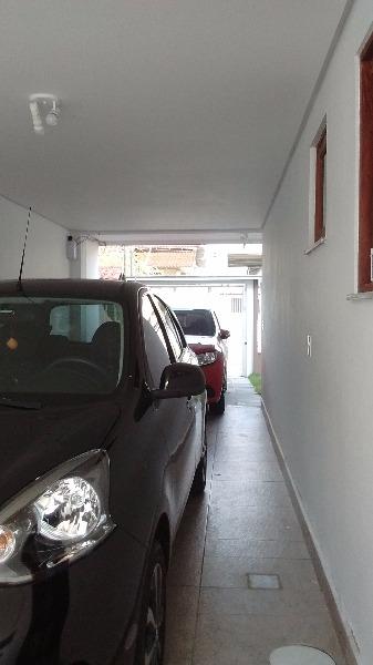 Xxxxxxxxxxxx - Casa 3 Dorm, Teresópolis, Porto Alegre (103837) - Foto 27
