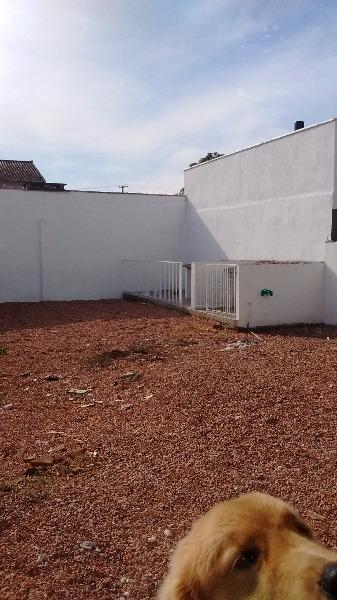 Xxxxxxxxxxxx - Casa 3 Dorm, Teresópolis, Porto Alegre (103837) - Foto 26