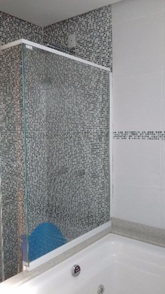 Xxxxxxxxxxxx - Casa 3 Dorm, Teresópolis, Porto Alegre (103837) - Foto 25