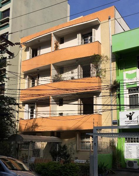Wilma - Apto 3 Dorm, Centro, Porto Alegre (103838) - Foto 2