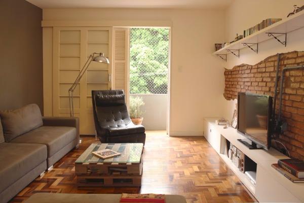 Wilma - Apto 3 Dorm, Centro, Porto Alegre (103838)